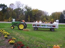 Pumpkin Patch And Hayrides Grand Rapids Mi by Bridgewater Produce Farm Pumpkin Patch Hayride And Fun