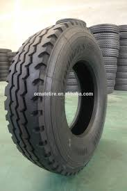 100 Cheap Truck Tires For Sale Buy Mark 20192020 New Car Reviews