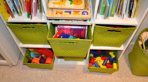 Cubicle Decoration Themes Green by Accessories Amazing Interior Decoration With Toy Storage Cabinets