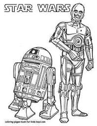 Full Size Of Filmstar Wars Images To Print Coloring Pages Color Online For