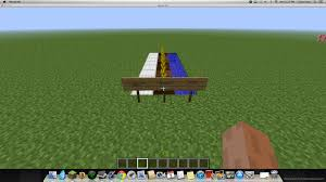 Minecraft Melon Seeds by The Farmer Charts Melons
