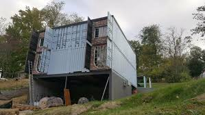 100 Shipping Container Home How To Proposal Would Regulate St Charles Shippingcontainer Homes Would