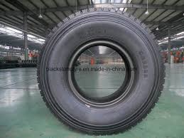China Advance Truck Tire 9.00 X 20 Inner Tube Top Tire Brands ... Off Road Wheels Truck And Rims By Tuff Tbc Brands Continues Expansion With Four New Light Truck Lines Westlake Tires Tireco Inc Titan Intertional Where Are Your Made Consumer Reports Leveled 2012 Platinum 4x4 Stock Wheels Page 4 Ford F150 Wheel Manufacturers China High Performance Best Tire Cheapest For Buy Top 10 Tyre 825 20 Direct From Buying Guide Jd Power Finds Sasfaction On The Rise With Oe