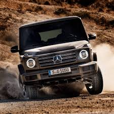 Mercedes-Benz G-Class - Home | Facebook Mercedesbenz Limited Edition Gclass 2018 Mercedes The Ultimate Buyers Guide Brabus Style G900 One Of 10 Carbon Hood G65 W463 Black G Class Goes Through Brabus Customization Caridcom Random Inspiration 288 Lgmsports Enclosed Auto Transportexotic 2019 Gclass Driven Less Crazy Still Outrageous Wikipedia Prior Design 55 Amg Chelsea Truck Co 16 March 2017 Autogespot Price Trims Options Specs Photos