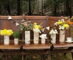 Garage Rustic Wedding Church Decorations Large Size Of Neat Ideas