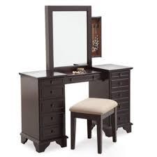 Sears Home Bathroom Vanities by Latest Sears Vanity Set Sears Bathroom Vanity Stools Home Design