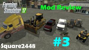 18 Wheeler Truck Games Free Download Truck Driving Games To Play Online Free Rusty Race Game Simulator 3d Free Download Of Android Version M1mobilecom On Cop Car Wiring Library Ahotelco Scania The Download Amazoncouk Garbage Coloring Page Printable Coloring Pages Online Semi Trailer Truck Games Balika Vadhu 1st Episode 2008 Mini Monster Elegant Beach Water Surfing 3d Fun Euro 2 Multiplayer Youtube Drawing At Getdrawingscom For Personal Use Offroad Oil Cargo Sim Apk Simulation Game