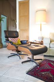 Eames Sofa Compact Replica by 682 Best Eames Love Images On Pinterest Eames Herman Miller And