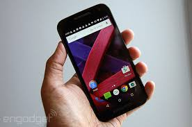 Moto G review 2015 Motorola wins the best cheap phone crown