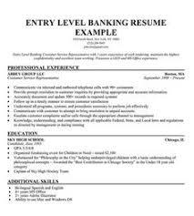 Bank Teller Resume Sample Unique Wells Fargo Interview Questions Of