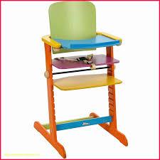 geuther chaise haute chaise haute geuther chaise haute filou geuther avis skateway org
