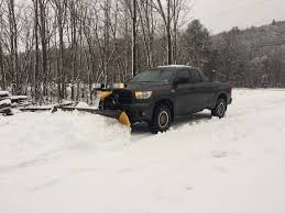 Snow Plow On The CrewMax - TundraTalk.net - Toyota Tundra Discussion ... Boss Snplow Ext Whitesboro Plow Shop Watertown Ny Fisher Dealer Jefferson How To Wash The Bottom Of Your Snow Truck Youtube Plowing And Clearing Our Residential Driveways More Fs15 Snow Plowing Mods V10 Farming Simulator 2019 2017 2015 Mod Monster Company Voted Torontos 1 Removal Service Gmcs Sierra 2500hd Denali Is Ultimate Luxury Rig The Best For Image Kusaboshicom Cdot Reminds Motorists Do Not Crowd Trucks Massachusetts Operator Fired For Blocking Driveway On Tennessee Dot Mack Gu713 Modern