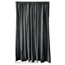 Spring Loaded Curtain Rods by Curtains 132 Inches Long Best Tension Rod Curtains Ideas On