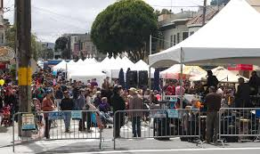 Things To Do In San Francisco This Weekend, Apr 27th – Apr 29th ... San Francisco Food Trucks Off The Grid Yard On Mission Rock And Muir Woods My Life In Verbs Your Sf Food Truck Bucket List Bucketlist Pinterest Madd Mex Cantina Catering Mexican Asian Cali Fusion Missed Cnections Of Franciscos Gleaming New Transit A Truck Menu Critique Leafy Greens Bides Kale Eater Street Loveliness Take The Road Less Traveled To Tenderloin District Postcards From Christina Trucks In Marin Almost Support Hispanic Scholarship Fund W Cacique Mobile Facilities Public Works Spark Park Good Day Sacramento