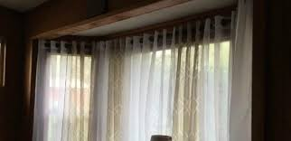 Suction Cup Window Curtain Rod by Try Making These 11 Amazing Diys Out Of Pvc Pipes Tiphero