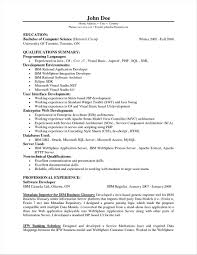 Guide And A Sample Rhzetycom Engineer Software Developer Resume Examples 2016