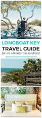 Daiquiri Deck Siesta Key Facebook by Top 25 Best Longboat Key Ideas On Pinterest Sarasota Florida