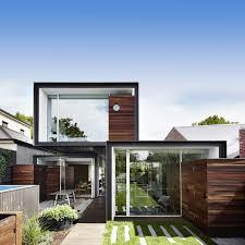 100 Contemporary Home Designs Photos Open House Design Connected To The
