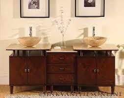 shining ideas ebay bathroom vanity double ebay units cabinets and
