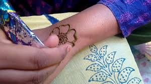 Step By Step Mehndi Designs For Kids Easy And Simple Video ... 25 Beautiful Mehndi Designs For Beginners That You Can Try At Home Easy For Beginners Kids Dulhan Women Girl 2016 How To Apply Henna Step By Tutorial Simple Arabic By 9 Top 101 2017 New Style Design Tutorials Video Amazing Designsindian Eid Festival Selected Back Hands Nicheone Adsensia Themes Demo Interior Decorating Pictures Simple Arabic Mehndi Kids 1000 Mehandi Desings Images