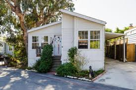 100 Houses For Sale In Malibu Beach 235 Paradise Cove Mobile Homes