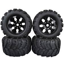 Truck Tires: Rc Monster Truck Tires Image Tiresjpg Monster Trucks Wiki Fandom Powered By Wikia Tamiya Blackfoot 2016 Mountain Rider Bruiser Truck Tires Top Car Release 1920 Reely 18 Truck Tyres Tractor From Conradcom Hsp Rc Best Price 4pcsset 140mm Rc Dalys Proline Maxx Road Rage 2 Ford Gt Monster For Spin Buy Tires And Get Free Shipping On Aliexpresscom Jconcepts New Wheels Blog Event Stock Photos Images Helion 12mm Hex Premounted Hlna1075