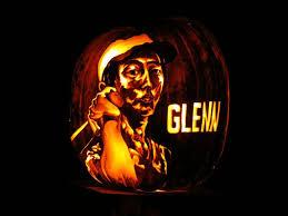 The Walking Dead Pumpkin Stencils Free by Dead Pumpkin Carving 28 Images Pumpkin Carving Walking Dead