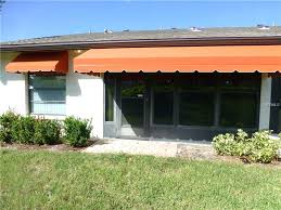 Awnings Bradenton Fl Awning Repair Patio U More Carefree Of Full ... Rv Expert Mobile Service Mobile Repair Awnings Trim Line Bag Awning Pupportal Repair Replacement Zen Cart The Art Of Ecommerce Bradenton Fl Awning Patio U More Cafree Of Full Cheap Retractable For Sale Sydney Nj Vinyl Window Forman Signs Caravan Cleaners Bromame Arm And Cable Project Youtube Image Gallery Tripleaawning Bright Ideas Canopies Carports Services Itallations Trailer Parts Pop Up Camper Home Decor Used