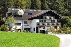 The Level Apartments by Apartment Thurnbach Top Level Apts Aschau Austria Booking