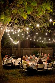 Domestic Fashionista: Backyard Birthday Party: For The Guy In Your ... Backyard Birthday Party Ideas For Kids Exciting Backyard Ideas Domestic Fashionista Summer Birthday Party Best 25 Parties On Pinterest Girl 1 Year Backyards Mesmerizing Decorations Photo Appealing Catholic All How We Throw A Movie Night Pear Tree Blog Elegant Games Adults Architecturenice Parties On Water