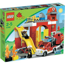 LEGO® Duplo® 6168 Fire Station From Conrad.com Peppa Pig Train Station Cstruction Set Peppa Pig House Fire Duplo Brickset Lego Set Guide And Database Truck 10592 Itructions For Kids Bricks Duplo Walmartcom 4977 Amazoncouk Toys Games Myer Online Lego Duplo Fire Station Truck Police Doctor Lot Red Engine Car With 2 Siren Diddy Noo My First 6138 Tagged Konstruktorius Ugniagesi Automobilis Senukailt