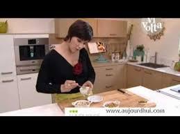 vivolta cuisine de mincir de plaisir les recettes faciles et santé d aujourdhui com