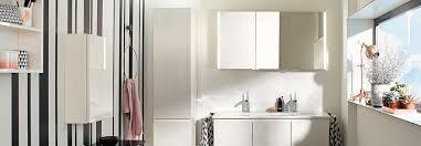 tapete im badezimmer so funktioniert es reuter magazin