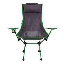 Koala Folding Aluminum Chair (Green/Dark Grey) Pnic Time Red Alinum Folding Camping Chair At Lowescom Extra Large Directors Tan Best Choice Products Zero Gravity Recliner Lounge W Canopy Shade And Cup Holder Tray Gray Timber Ridge 2pack Slimfold Beach Tuscanypro Hot Rod Editiontall Heavy Duty Director Side Tray29 Seat Height West Elm Metal Butler Stand Polished Nickel Replacement Drink For Chairs By Your Table Sports Hercules Series 1000 Lb Capacity White Resin With Vinyl Padded