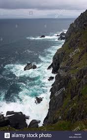100 Bray Island Head Valentia The Skellig Ring Ireland Valencia