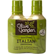 Olive Garden Signature Italian Dressing, 2 Pk./20 Oz. 1 Kids Meal To Olive Garden With Purchase Of Adult Coupon Code Pay Only 199 For Dressings Including Parmesan Ranch Dinner Two Only 1299 Budget Savvy Diva Red Lobster Uber And More Gift Cards At Up 20 Off Mmysavesbigcom On Redditcom Gardening Drawings_176_201907050843_53 Outdoor Toys Spring These Restaurants Have Bonus Gift Cards 2018 Holidays Simplemost Estein Bagels Coupons July 2019 Ambience Coupon Code Mk710 Deals Codes 2016 Nice Interior Designs