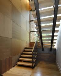 100 Contemporary Wood Paneling 5 Modern Ways To Use Ideas For The House