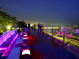 Singapore Grand Prix - Best Rooftop Bars And Hidden Underground ... 3 Rooftop Bars In Singapore For After Work Drinks Lifestyleasia Rooftop Bar Affordable Aurora Roofing Contractors Five Offering A Spectacular View Of Singapores Cbd Hotel Singapore Naumi Roof Loof Interior Lrooftopbarsingapore 10 Bars Foodpanda Magazine Marina Bay Nightlife What To Do And Where Go At Night 1altitude City Centre Best Nomads Sands The Guide