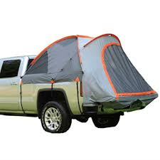 100 Truck Bed Tent Pickup Fullsize Crate Pickup Car Roof Top For