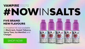 Vape UK | A Leading Supplier Of Vaping Hardware And E-liquid Best Online Vape Store And Shops For 2019 License To Automatic Coupons Promo Codes And Deals Honey Myvapstore Com Coupon Code Science Serum Element Coupon Vapeozilla Aspire Breeze Nxt Pod System Starter Kit Good Discount Vaping Community Shop 1 Eliquids Vapes Vapewild Smok Rpm40 25 Off Black Friday Mt Baker Vapor Reddit Xxl Nutrition