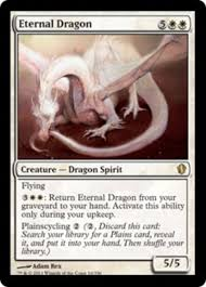 Oloro Commander Deck Ideas by Command Legends With 5 New Decks For Magic The Gathering