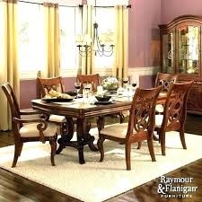 Raymour And Flanigan Chairs Dining Sets Room