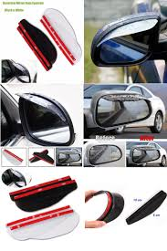 Awesome Hyundai 2017: Car-Covers Rearview Mirror Cover Rear View ... Tyger Abs Triple Chrome Plated A Pair Mirror Covers 9706 Ford Putco Peel And Stick Installation Replacement Carbon Fiber Cf Mirror Covers For Bmw F10 F30 F26 F16 Upgrade Performancestyle Ugplay Towing Mirrors 2pcs Landrover Discovery 3 And 4 05 Onwards Stainless Steel Polaris Slingshot Side View By Tufskinz Agency Power Carbon Fiber Door Set Of 2 Mini Cooper Avs 687665 42018 Chevy Silverado Trim Vw Touareg 2008 2011 Silver Wing Cap 52016 F150 Skull Replacement
