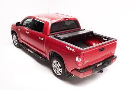 Toyota Tacoma Truck Bed Rack: Amazon.com