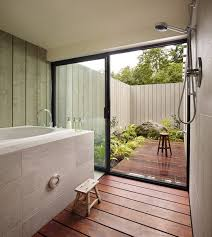 Bathroom: Awesome Outdoor Bathroom Decor - 15 Awesome Outdoor ... Outdoor Bathroom Design Ideas8 Roomy Decorative 23 Garage Enclosure Ideas Home 34 Amazing And Inspiring The Restaurant 25 That Impress And Inspire Digs Bamboo Flooring Unique Best Grey 75 My Inspiration Rustic Pool Designs Hunting Lodge Indoor Themed Diy Wonderful Doors Tent For Rental 55 Beautiful Designbump Ide Deco Wc Inspir Decoration Moderne Beau New 35 Your Plus