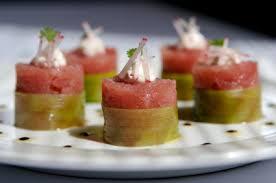 regional cuisine hawaii regional cuisine delights discerning palates kauai hi