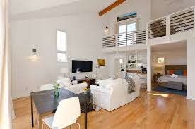 100 Loft Style Home Venice House Rentals Los Angeles