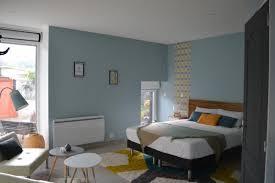 chambre d hote pres de lyon chambres d hôtes qui allient authenticité charme élégance et