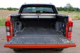 100 Ford Truck Bed Dimensions New Ranger Pickup Dimensions Capacity Payload Volume Towing