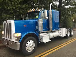 100 Used Headache Racks For Semi Trucks Sleeper Opperman Son